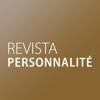 Revista Personnalité