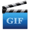 Video to GIF Pro zune video encoder freeware