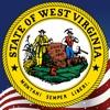 West Virginia Code (WV Laws Titles & Statutes)