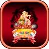 21 Titan Casino Amazing Scatter - Free Entertainment Slots