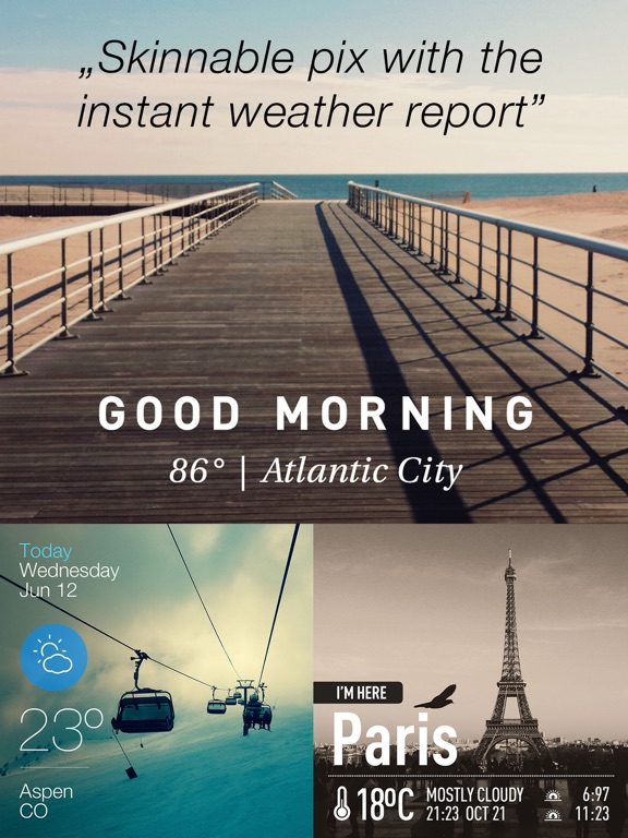 576x768bb Review: InstaWeather Pro for iOS