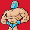 Teaser Wrestling for WWE 2K17 nba Tuesdays Slam