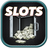Entertainment Casino - Slots Game Wiki