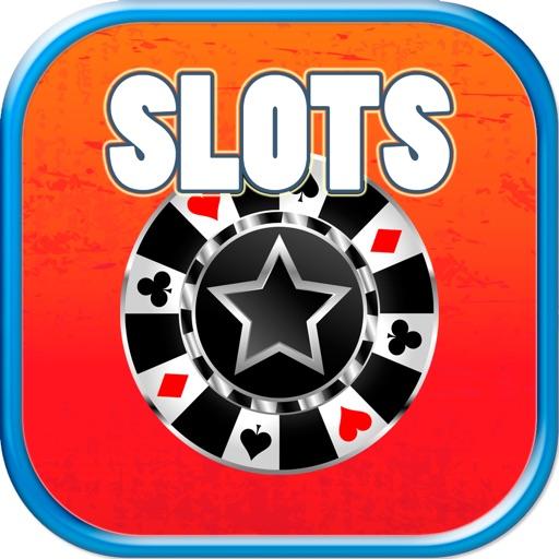 Vegas Casino 2017 - Entertainment Slots iOS App