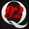 92 Q - Baltimore