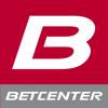 Betcenter