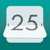 Боржоми Календарь Wiki