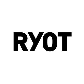 RYOT - VR for iPhone