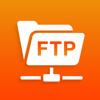 FTPManager - FTP, SFTP, FTPS client