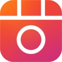 Collage Maker - Live Collage icon
