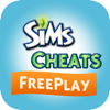 Cheats for The SIMS FreePlay Free