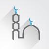 برنامج الاذان - منبه صلاتك و القران و ادعية مسلم