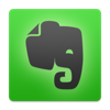 Evernote – stay organized - Evernote Cover Art