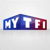 MYTF1 Wiki