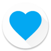 Live Chat - Online Dating Site