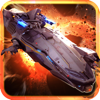 Star Clash: the Empire Strike App