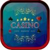 $$$ SLOTS - Vegas Lucky Wheel - FREE Casino Game logo