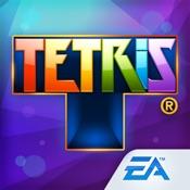 TETRIS FREE hacken