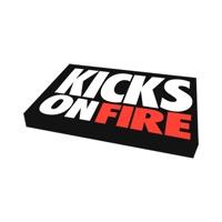 KicksOnFire: Release Dates & Sneaker News