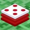 Layerz: Christmas Dominos