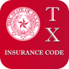 Texas Insurance Code 2017 Icon