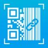 QR code reader - QR code scanner qr reader for iphone