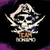 Can Bonomo Official
