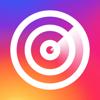 Power Search para Instagram - Buscador avanzado