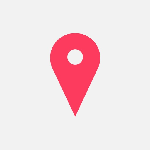 我在哪儿-韩国地图,韩国地铁,韩国旅游
