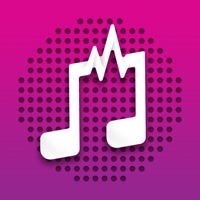 MusicTunes - Unlimited Song Player & Music Album