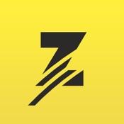 Телефония – SIP-клиент АТС Zebra Telecom
