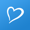 Pick Me - best app to chat, flirt, date