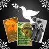 Trauerkarten Beileidskarten Kondolenzkarten TRAUER