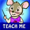 TeachMe: Reception