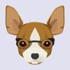 Chihuahuamoji - Chihuahua Emoji & Stickers