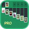 Solitaire Pro - Play classic card game