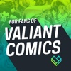Fandom Community for: Valiant mass effect wikia