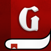 Gutenberg Pro - Download FREE bestsellers