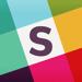 Slack - Business Communication for Teams