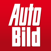 Auto Bild app review
