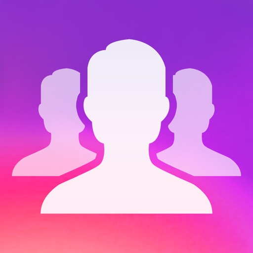Lively Story - Likes&Followers for Instagram