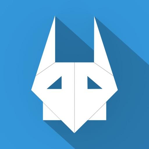 基础折纸:Basic Style Origami【童年趣味】