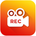 Video Recorder & Record