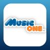 HKBN MusicOne App