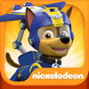 PAW Patrol Pups Take Flight HD Wiki