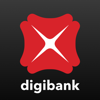 DBS digibank SG Wiki