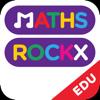 Maths Rockx EDU - Times Tables! Wiki
