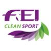 FEI CleanSport Database