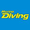 Marine Diving(マリンダイビング) - PressPad Sp. z o.o.