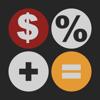 ZiKo - Zinseszins und Kostenrechner